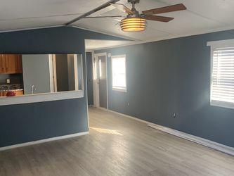 Mobile Home For Sale! for Sale in Wichita,  KS