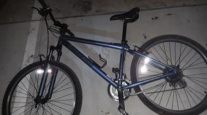 Trek 820 mountain bike 16 in 41 cm for Sale in Santa Monica, CA
