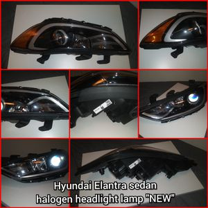 Hyundai Elantra headlight for Sale in McLean, VA