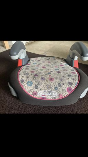 Graco car seat for Sale in King of Prussia, PA