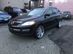 2009 Mazda CX-9 for Sale in Pittsburgh, PA