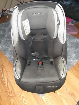 Eddie Bauer car seat for Sale in Chandler, AZ