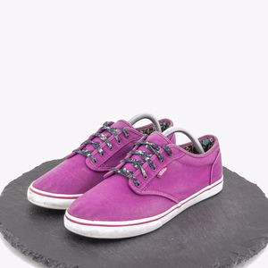 Vans Old Skool,Womens Shoes Size 10 for Sale in Omaha, NE
