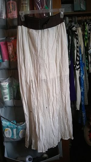 Skirt for Sale in Scappoose, OR