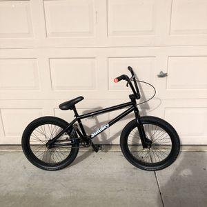 Sunday BMX Blueprint Bike for Sale in Hayward, CA