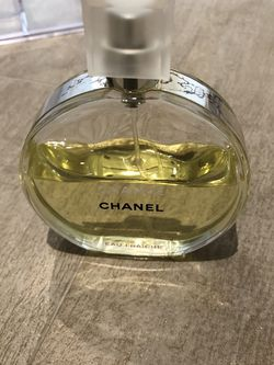 Chanel Chance Perfume for Sale in Miami,  FL