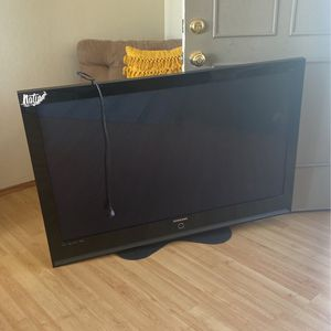 Free TV for Sale in San Diego, CA