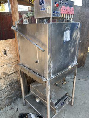 Stero dishwasher for Sale in Oakley, CA