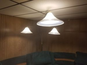 Floor lamp for Sale in Bear, DE