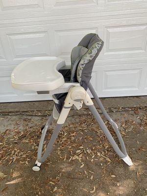 Kids high chair for Sale in Austin, TX