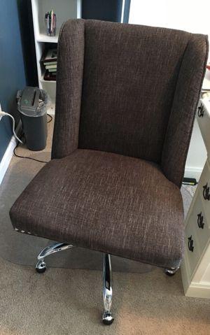 Desk chair for Sale in Lexington, KY