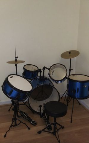 Drums for Sale in Lansdowne, VA