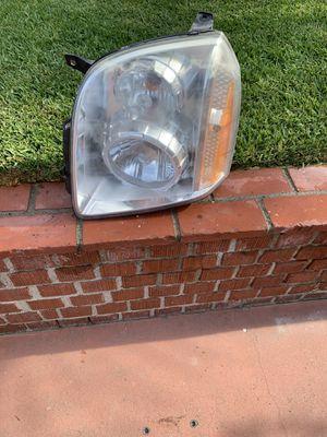 Headlights for Sale in Norwalk, CA