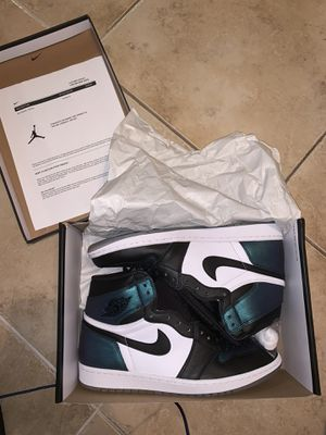 Air Jordan 1 all star for Sale in Orlando, FL