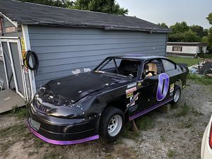 Race car for Sale in Inman, SC
