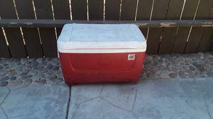 Cooler for Sale in Lake Elsinore, CA