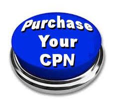 Buy a basic cpn for Sale in Concord, CA