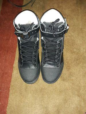 Shung Yuro Boots for Sale in Alexandria, VA