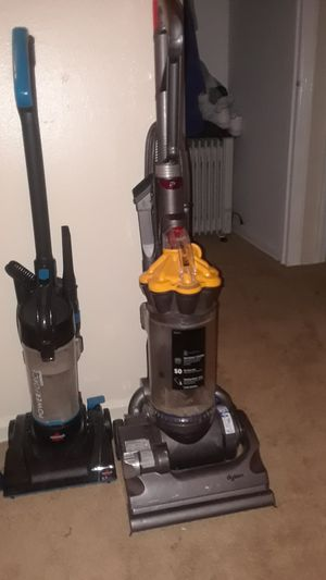 Dyson vacuum for Sale in Norfolk, VA