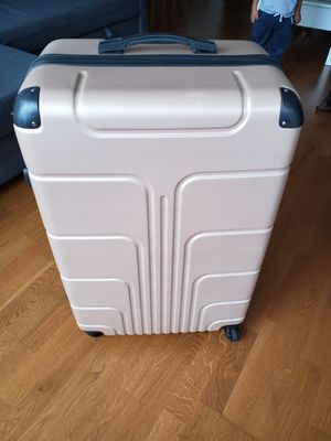 Travel Luggage for Sale in Queens, NY