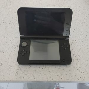 Nintendo 3ds Xl for Sale in Homestead, FL