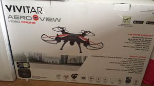 Video Drone For Sale ❗️ for Sale in Frederick, MD
