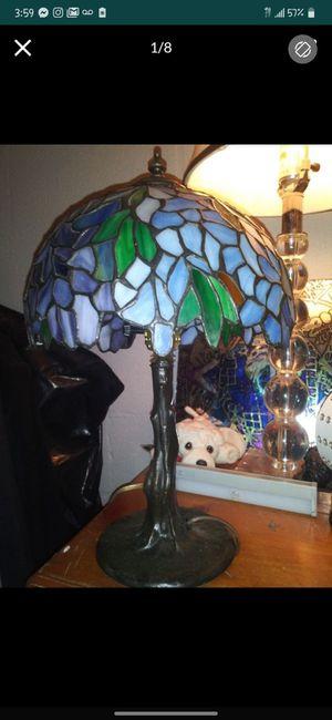 Elegant Antique & Vintage Lamp for Sale in Lexington, SC
