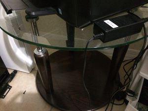 Coffe table - mesita de sala for Sale in Miami, FL
