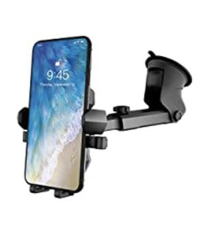 Car Phone Mount for Sale in Orlando, FL