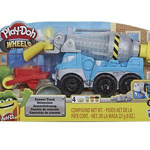 Play Doh Truck for Sale in Alexandria, VA