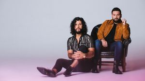 Dan+Shay tickets for October 2020 for Sale in Bonney Lake, WA