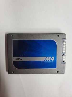 Crucial M4 Solid State Drive for Sale in Lake Dallas, TX