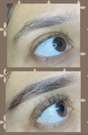 Lash lift , henna brows for Sale in Lancaster, CA