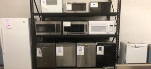 Microwaves & dishwashers for Sale in Antioch, CA