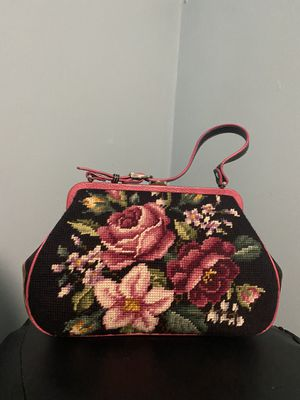 Isabella Fiore Hand bag (Never used) for Sale in Germantown, MD