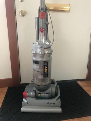 Dyson Vacuum for Sale in Seattle, WA