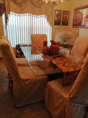 City Furniture for Sale in Kissimmee, FL