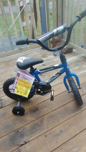 Huffy for Sale in Hughesville, PA