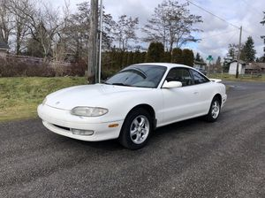 1995 Mazda mx-6 for Sale in Joint Base Lewis-McChord, WA