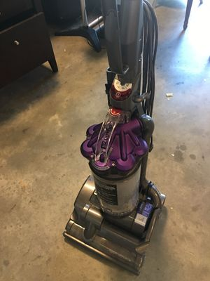 Dyson Air Muscle Vacuum Cleaner for Sale in Dawsonville, GA