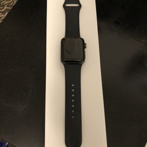 Apple Watch 3 - Mint condition for Sale in Seattle, WA
