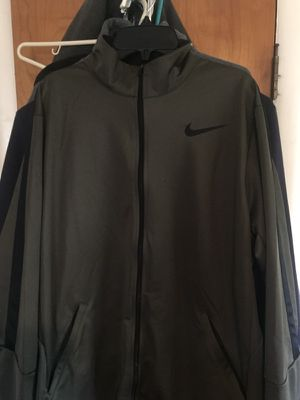 New holland Tri master jacket sz L... 14s gone for Sale in Columbus ... 588e8d02c