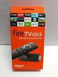 We buy android box fire sticks