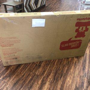 Babyletto Gelato 4-in-1 Convertible Crib for Sale in Dallas, TX