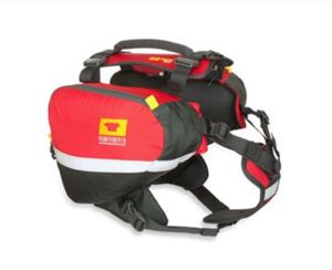 Ruffwear K9 hiking pack for Sale in Portland, OR