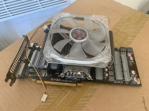 Graphics card for Sale in Mesa, AZ