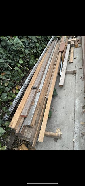 Free for Sale in Los Angeles, CA
