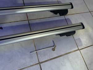 Roof rack for Sale in Adelphi, MD