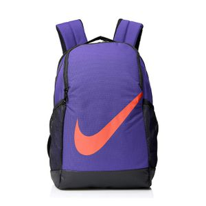 Brand NEW! NIKE Purple Backpack For Everyday Use/Work/School/Traveling/Hiking/Biking/Sports/Gym/Outdoors/Holiday Gifts for Sale in Carson, CA