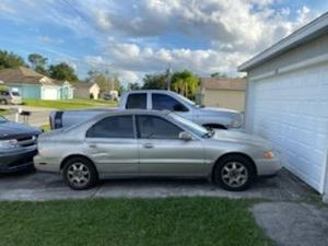 Honda accord 95 for Sale in Kissimmee, FL